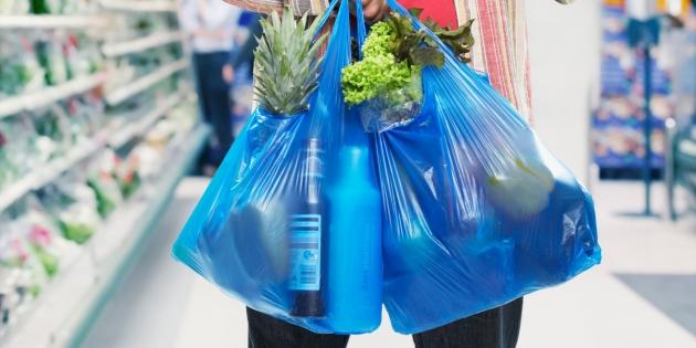 Bannissement des sacs de plastique   Actualité   Faits divers f1764751a8b