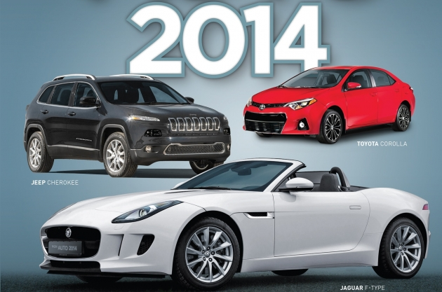 mon auto 2014 guide d achat journal de montreal nouvelles rh archives lametropole com guide de l'auto 2014 meilleur achat guide de l'auto 2014 audi a4