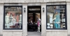 Frank Lyman Design / Boutique Vaisseau d'Or