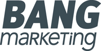 Agence communication Bang Marketing