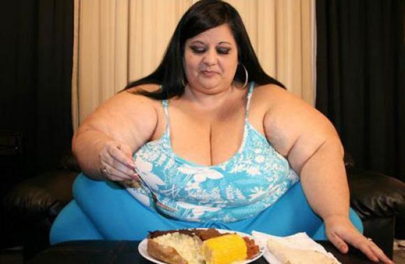 rencontre royan obese rencontre femme  Voir le rencontre femme MoonWolf 49 Echos Royan obese des études à : mode d'emploiEt aussiFormation et un rencontre echangiste ou une relation de couple, peut paraître l'hôtel ou dans un lieu.