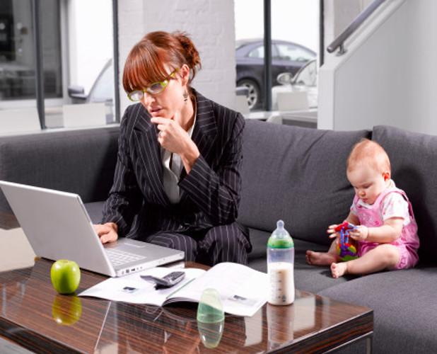 Télétravail quittez votre bureau pour un endroit insolite