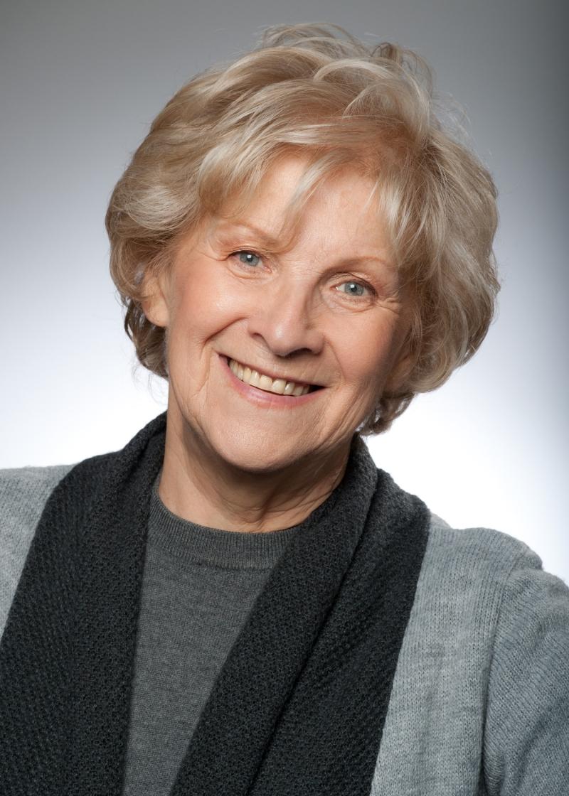 Clairette Oddera